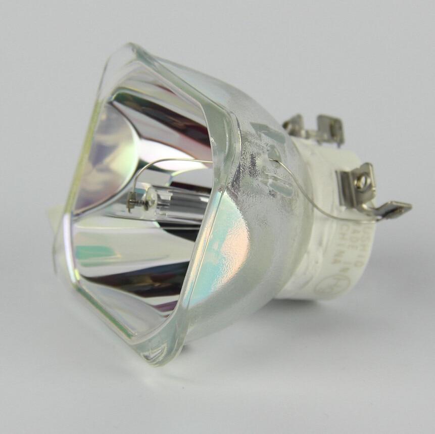 NSHA230YT Original bare lamp for NEC NP1150 NP3151 NP40 NP510W NP600 NP500C NP600S NP600c NP300A NP410W NP510W Projectors монитор nec 30 multisync pa302w sv2 pa302w sv2