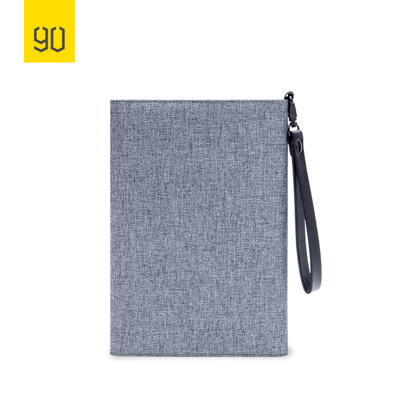 90FUN Functional Business Handbag Day Clutch a fun day out
