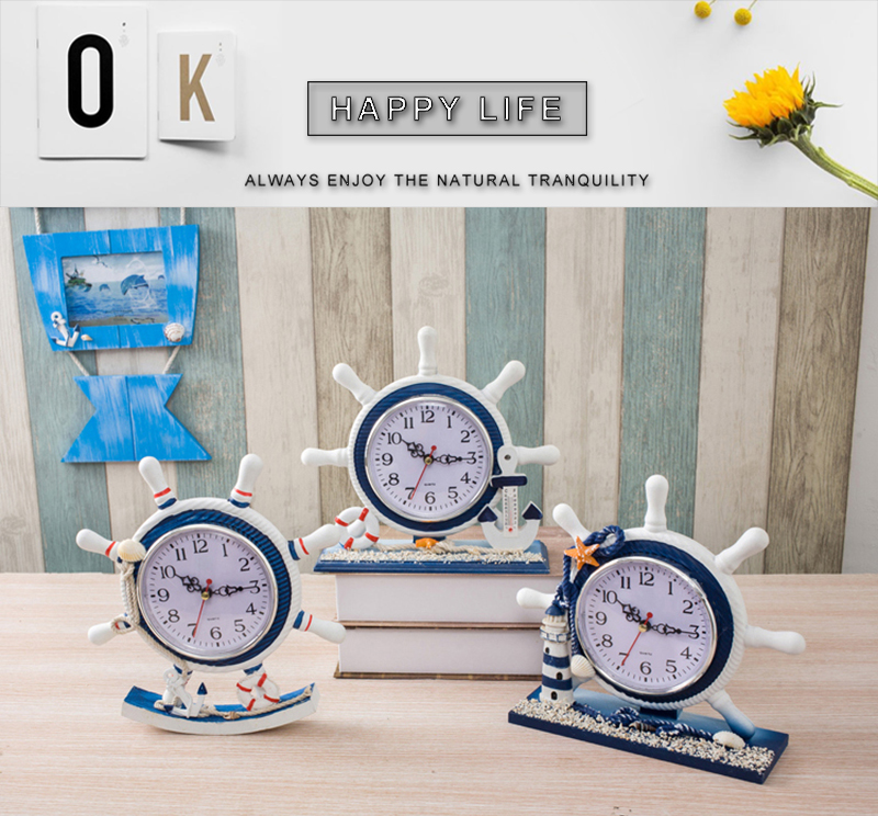 table clock desk clock flip clock nixie clock clock digital vintage clock retro clock table watch clock table electronic desk clock azan clock vintage home home clock (2)
