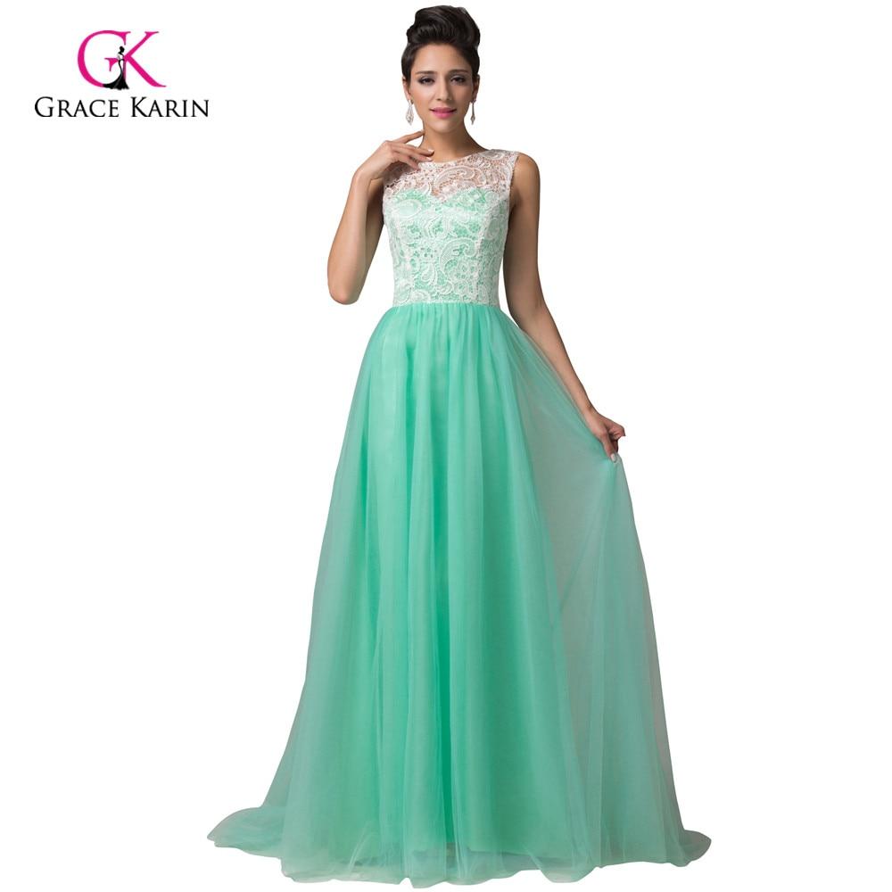 Fine Jr Bridesmaid Dresses Under 50 Photos - Wedding Dress Ideas ...