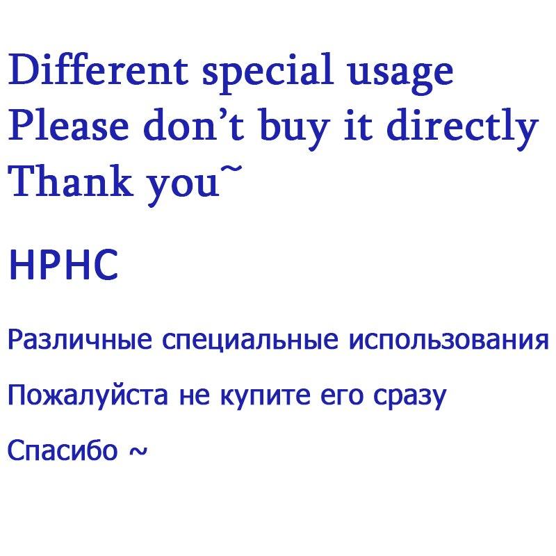 Bitte nicht kaufen es direkt, Preis für Spezielle diamanten Verwenden, Wenn sie irgendwelche erfordern, kontaktieren sie uns bitte zuerst. danke