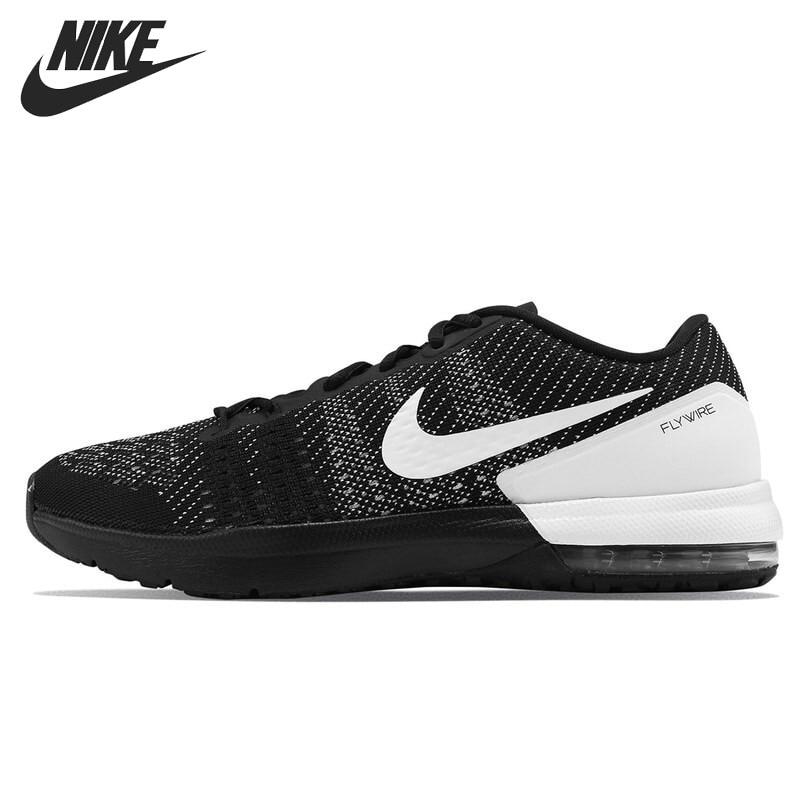 Fitness & Cross-training-schuhe Turnschuhe Willensstark Original Neue Ankunft 2018 Nike Männer Trainings Schuhe Turnschuhe