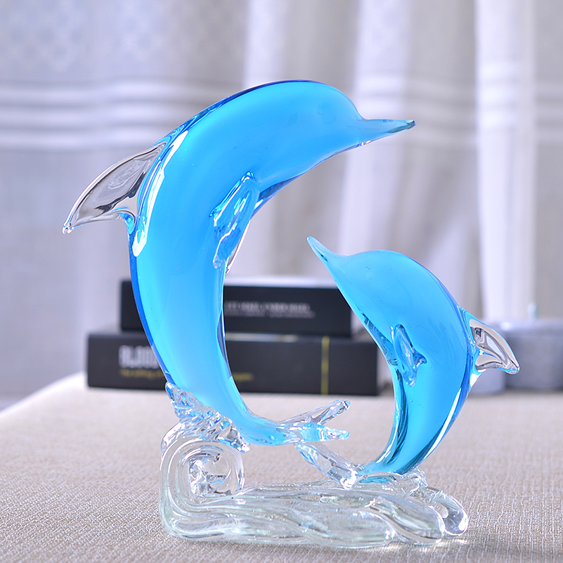 dolphines at homeको लागि तस्बिर परिणाम