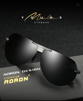 New Men S Polarized Sunglasses Night Vision Goggles Drivers Sunglasses Driving Mirror Fishing Glasses A532