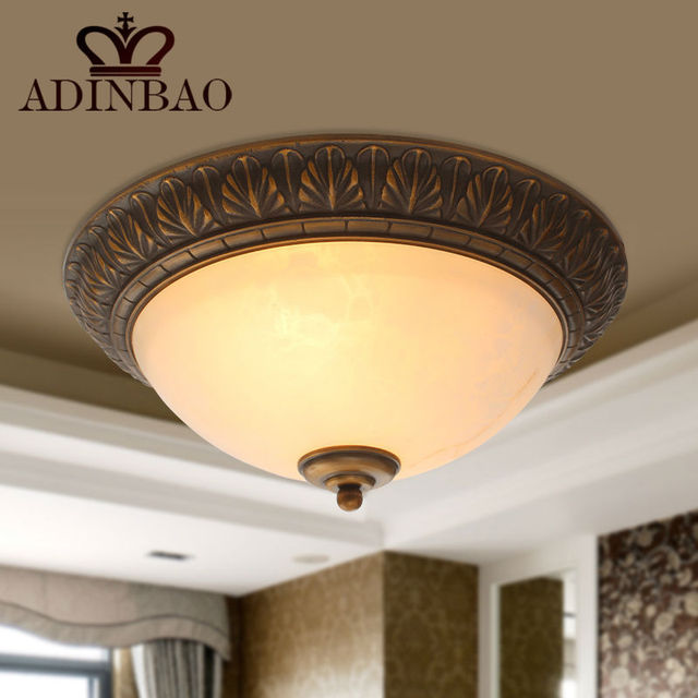 Traditional copper brass ceiling light with glass lamp shade 5001 traditional copper brass ceiling light with glass lamp shade 5001 400 mozeypictures Choice Image