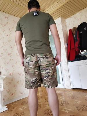Shorts p caminhada