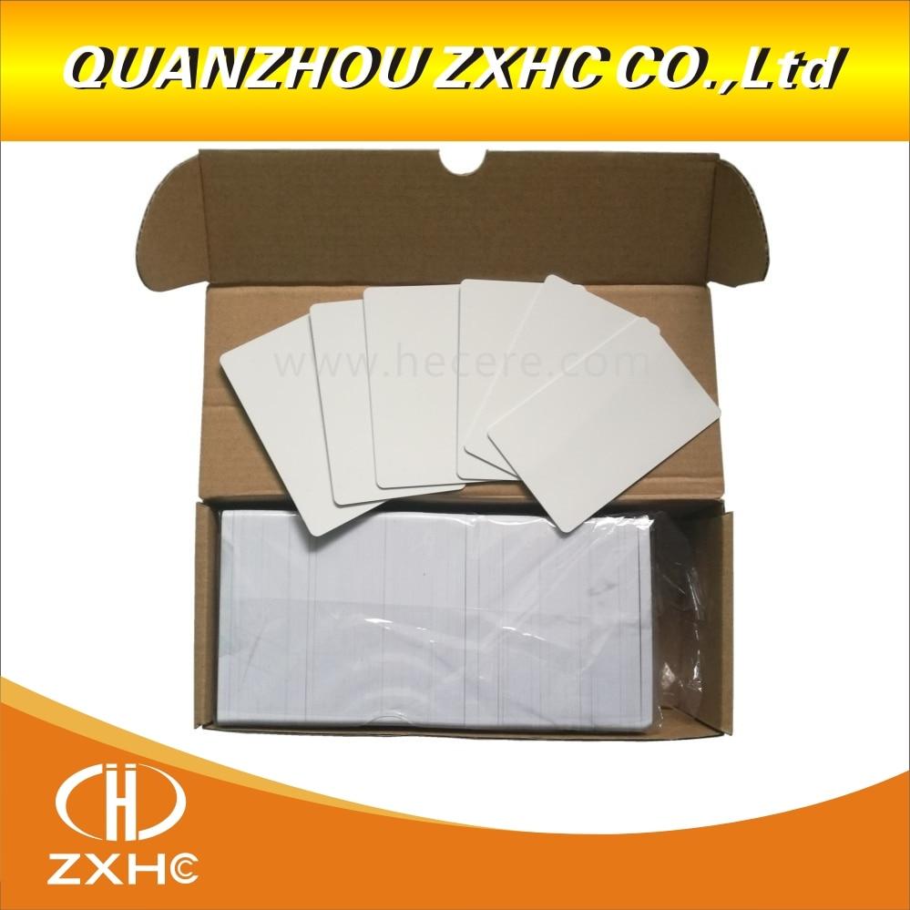 (100PCS) High Quality NTAG 215 NFC Card Forum Type 2 high quality sbc8168 rev c2 100