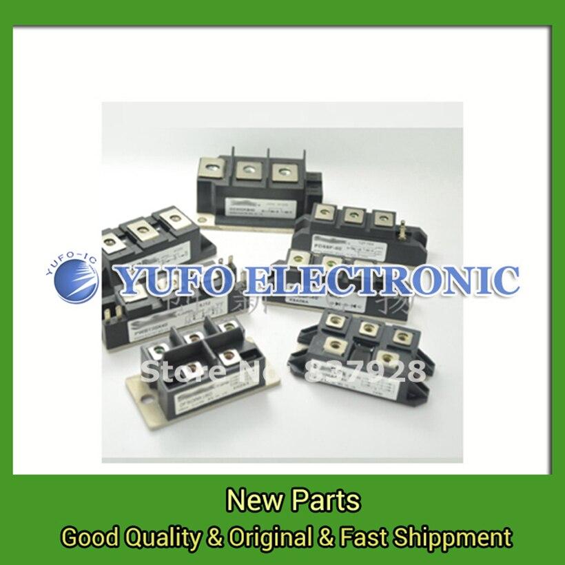Free Shipping 1PCS PK55FG160 Thyristor Rectifier power Module supply new original specialFree Shipping 1PCS PK55FG160 Thyristor Rectifier power Module supply new original special