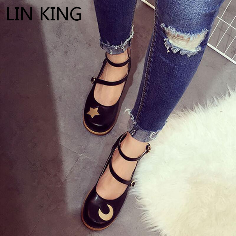 Online Get Cheap Cute Shoes Low Heels -Aliexpress.com | Alibaba Group