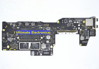 2016years 820 00840 820 00840 01 Faulty Logic Board For Apple MacBook Pro A1708 Repair