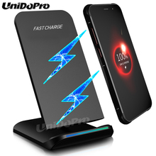 10W Wireless Charger /