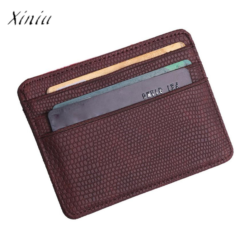 customization Available Fashion Multiple Personalized Passport Holder Case Hotsale Online Leather Rfid Travel Passport Wallet Fashionable And Attractive Packages