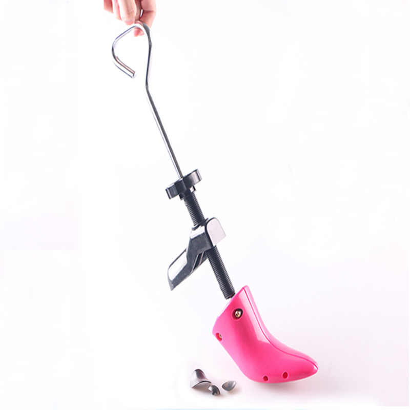 women high heel shoe stretcher - Popular Women High Heel Shoe Stretcher-Buy Cheap Women High Heel