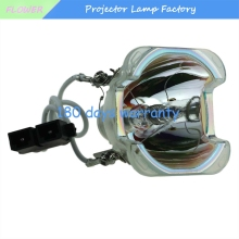 Free shipping Replacement Projector Lamp 5J.J2N05.001 for BENQ SP840 without housing