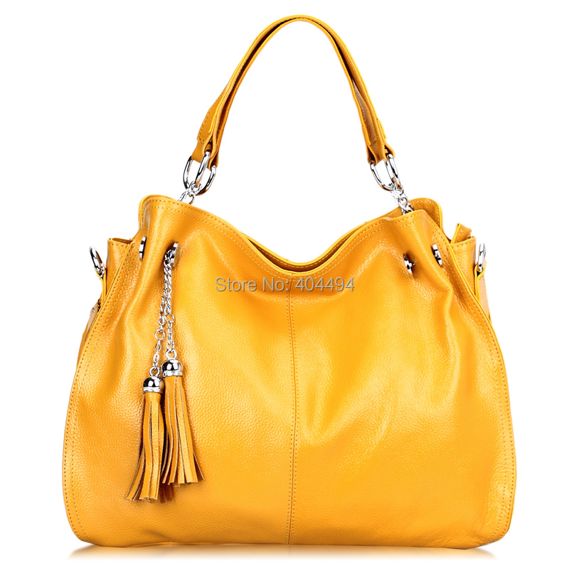 09f424cd7658 Red blue and black suede leather bags handbags online sale china in china.