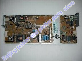 100% test original for laserjet HP5500 5550 Power Supply Board RG5-6809-000CN RG5-6808-000CN RG5-6809 RG5-6808 on sale