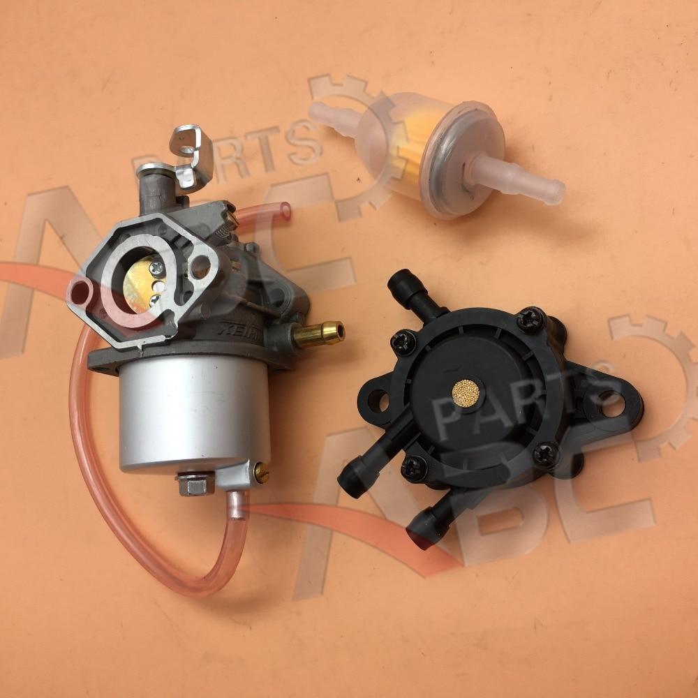 club car throttle cable diagram [ 1000 x 1000 Pixel ]
