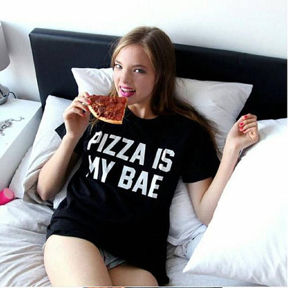 Porn sex shemal big cook fitnasse