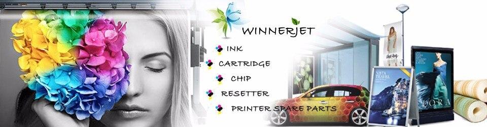 ink image