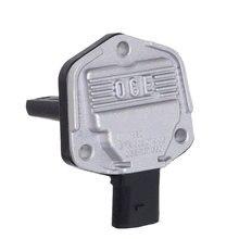 Для Audi A3 A4 A6 A8 TT Q7 двигателя Датчик уровня масла Датчик уровня 06E907660 Датчик высокого качества