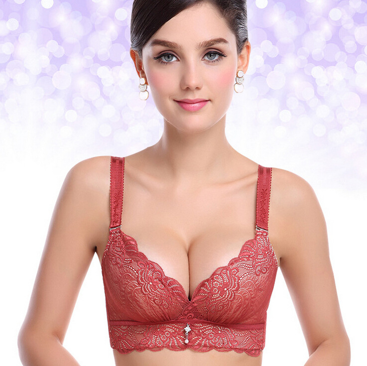 Compare Prices on Size 38a Bra- Online Shopping/Buy Low Price Size ...