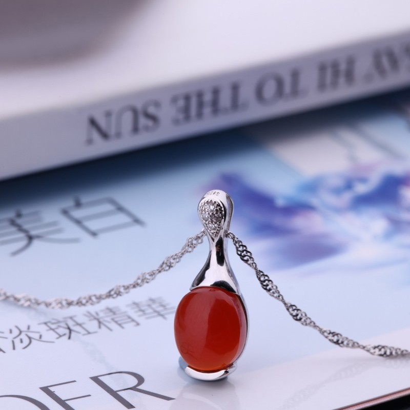 silver pendants CASP00181A (4)