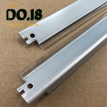 5x IR2200 IR2800 IR3300 IR2230 IR2830 IR2270 IR2870 IR3570 IR4570 Drum Cleaning Blade for Canon IR 2200 3300 2270 2870 3570 4570 фото