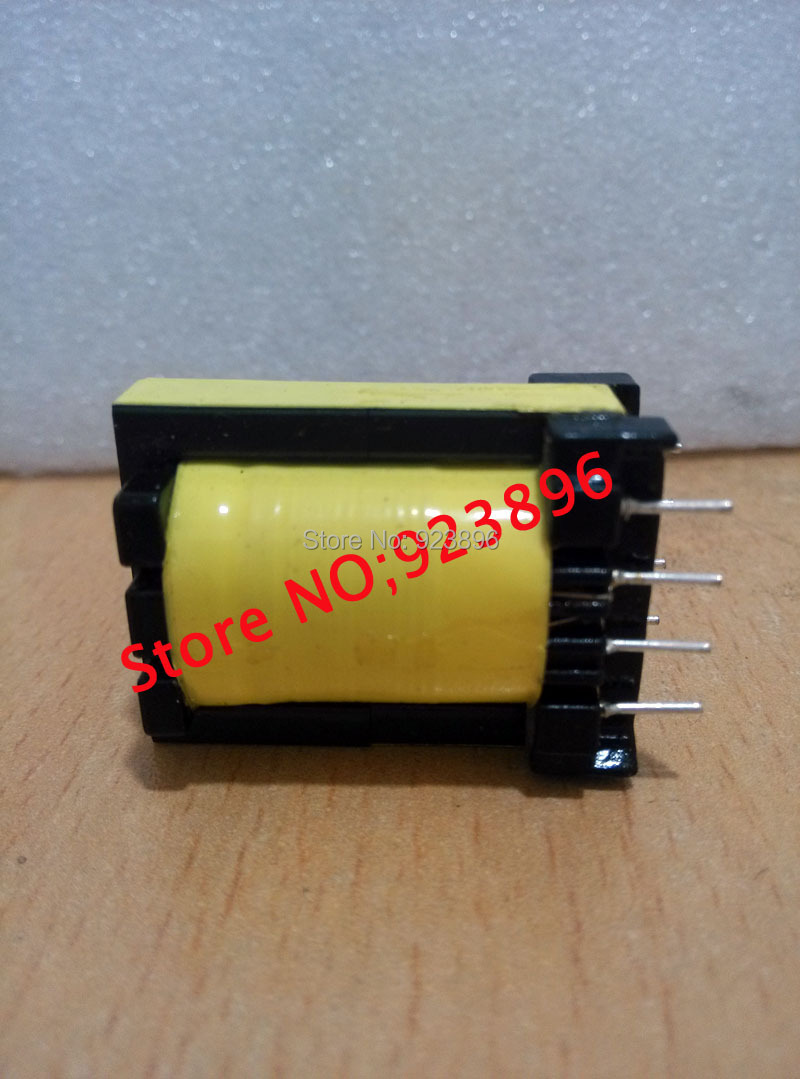 Welder Transformer Eel25 200122222 Those Welding 3 Phase Diagram High Frequency Switch Power Supply In Transformers From Home Improvement On