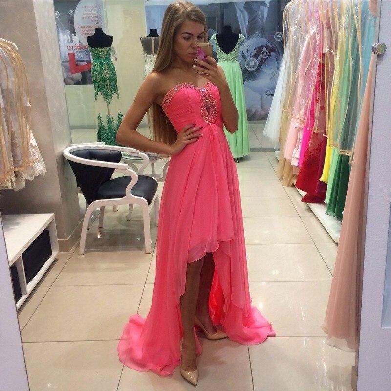 Online Get Cheap Night Dresses Prom -Aliexpress.com | Alibaba Group