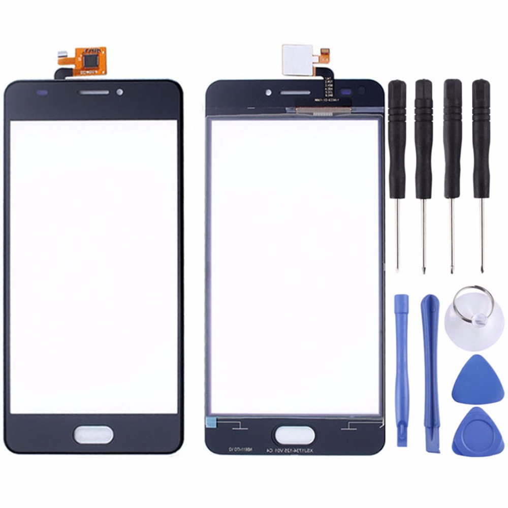 BLUBOO D2 5 2 inch Touch Screen Panel Mobile Phone Touch Panel for BLUBOO D2