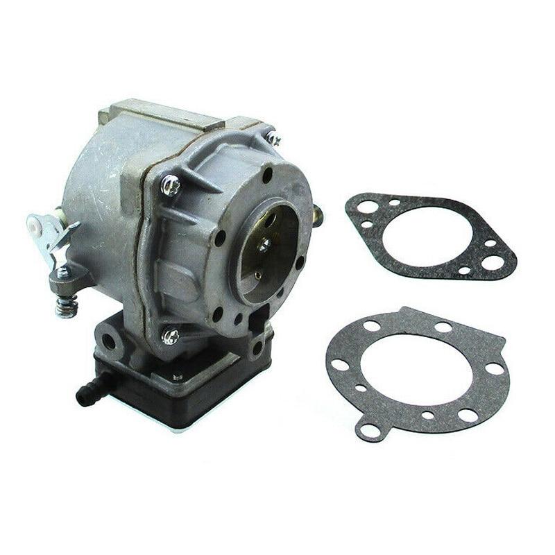 Lawn Mower Air filter Spark plug Carburetor Gasket Parts