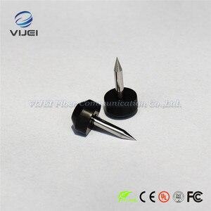 Image 4 - Furukawa Fitel Electrodes for S122A S122C S122M4 Optical Fiber Fusion Splicer Electrodes Rod 1 Pair