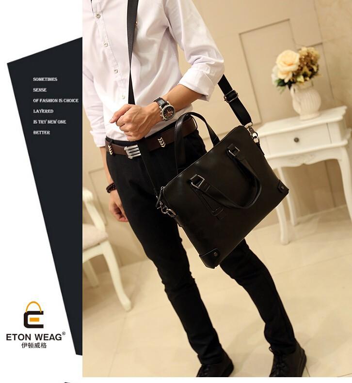 man handbag4