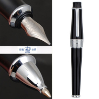 RollerBall Pen Classic Big Signature Gel Ink Pen 0 7 MM DUKE 2009 Standard Office And