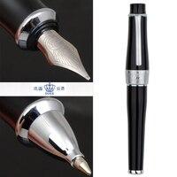 RollerBall Pen Classic Big Signature Gel Ink Pen 0 7 MM DUKE 2009 Standard Office And