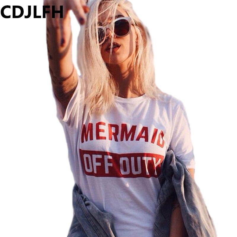 Women's Clothing Cdjlfh Blusa Feminina Fashion Sexy Girl O-neck Blouse Women Leisure Shirt Tops Cute Donuts Print Plus Size Blusas Soft And Light