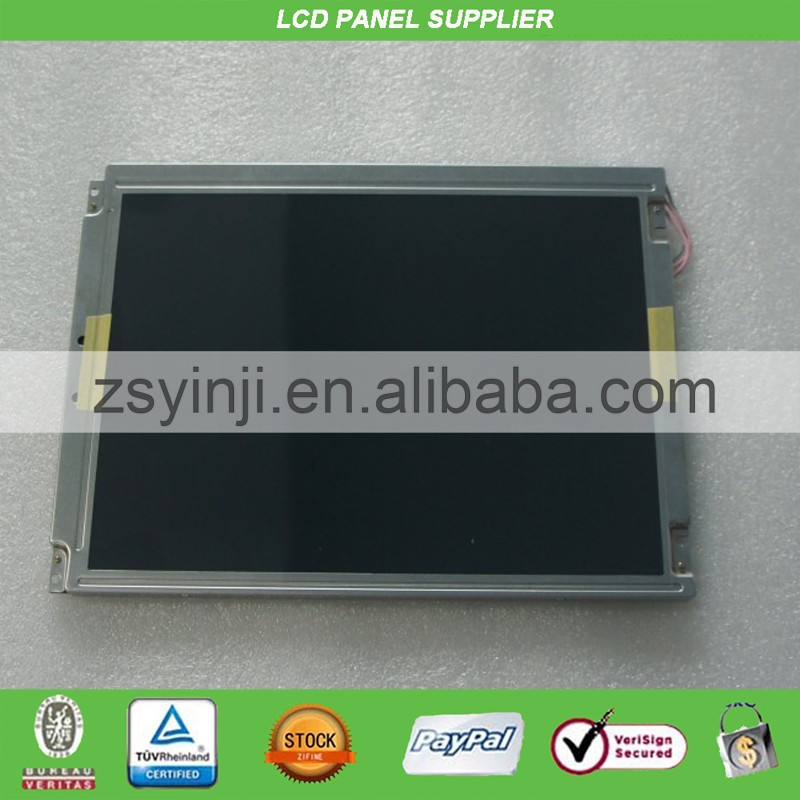 10.4inch 640*480 NL6448AC33-18A lcd panel10.4inch 640*480 NL6448AC33-18A lcd panel