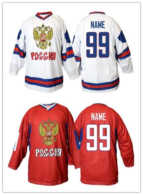 Vente en Gros team russia hockey Galerie - Achetez à des Lots à Petits Prix team  russia hockey sur Aliexpress.com 113d9a336