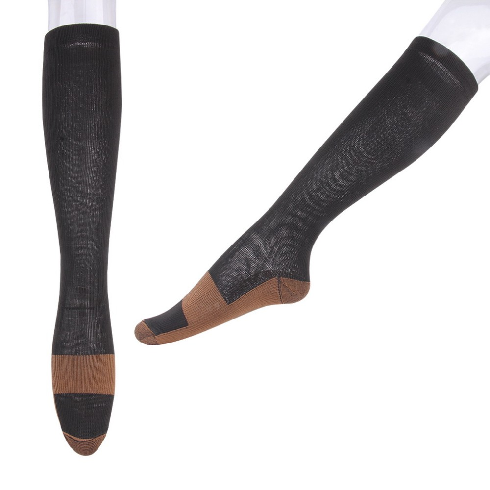HTB13mFspOCYBuNkSnaVq6AMsVXaq - Anti-varicose Autumn Women Soft Mircle  Anti-Fatigue Compression Socks