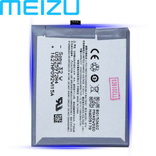Meizu 100% Original BT41 3350mAh New Production Battery for MX4 Pro PHone high quality+Tracking Number