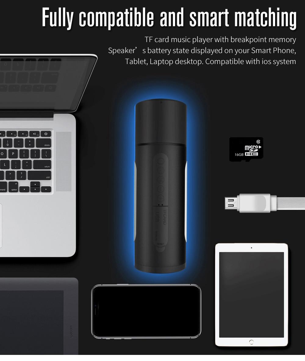 bluetooth speaker_06