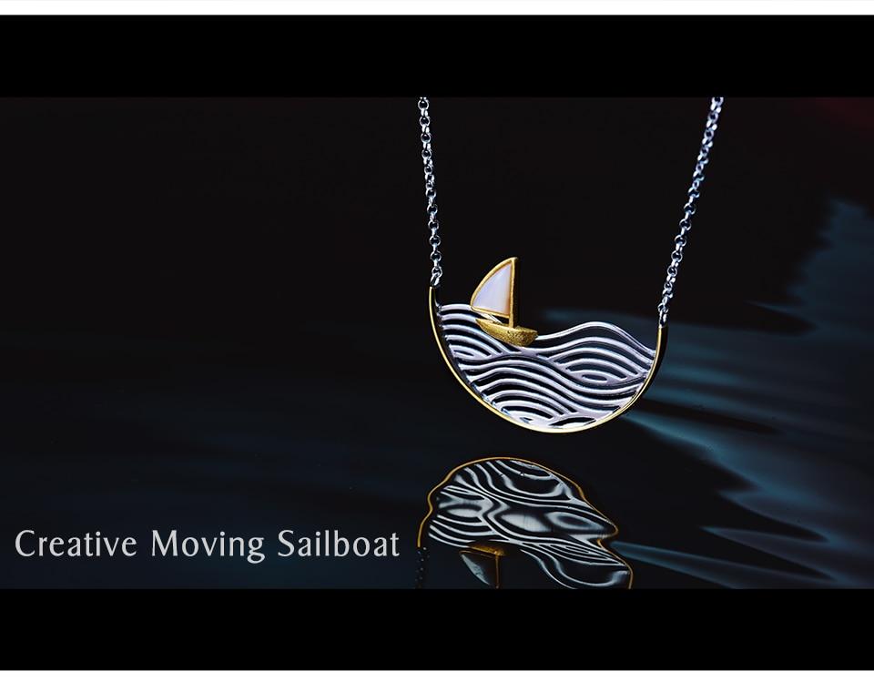 Creative-Moving-Sailboat-LFJF0039_02