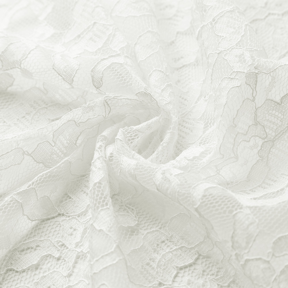 2019 pikem kleit / kimono / kardigan - värvivalikus valge ja must 5