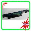 5200 мАч Аккумулятор для Ноутбука Acer Aspire E1 E1-531G E1-571G E1-571 V3-471G V3 V3-551G V3-571G V3-731 V3-771 V3-771G