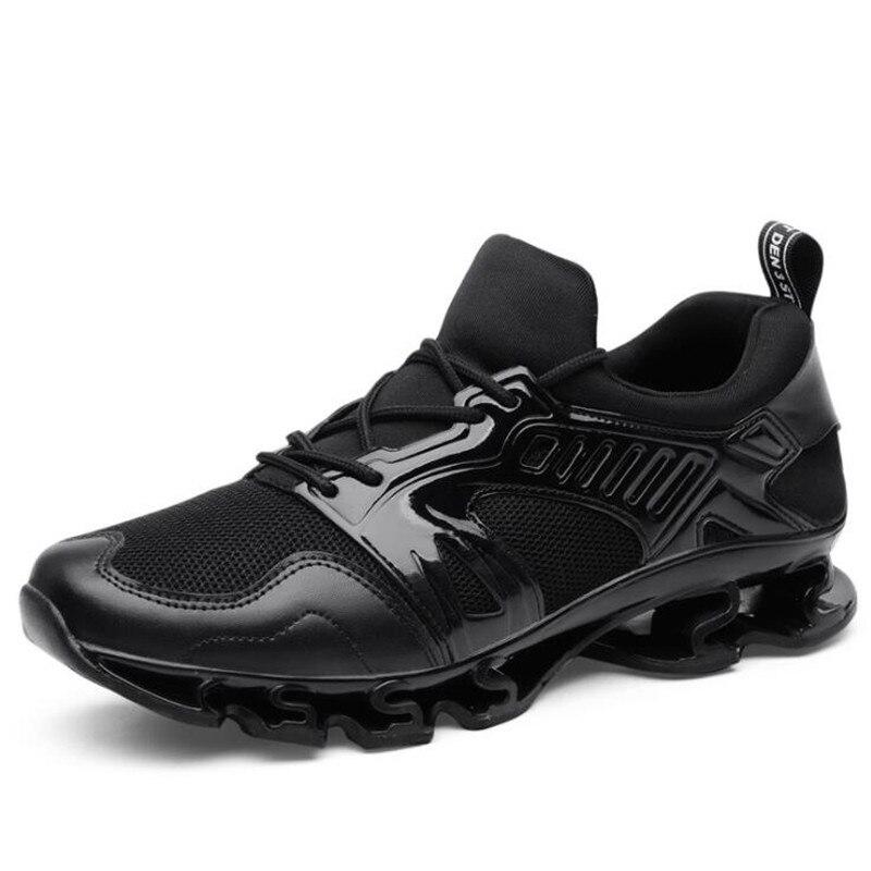Ultra Masculino white Hombre Respirant Baskets Zapatillas Deportivas Krasovki Khaki dark Black Casual Stimule silver Sapato Chaussures Hommes Zapatos ZvwwE