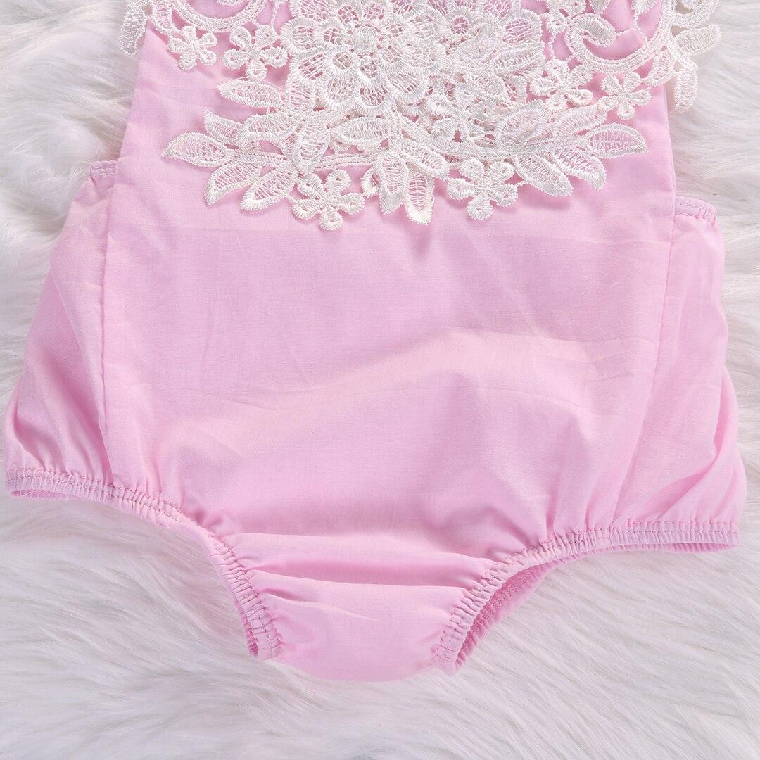Cute-Newborn-Baby-Girls-Bodysuit-Lace-Floral-Pink-Bodysuit-JumpsuitHeadband-Outfits-Sunsuit-Clothes-3