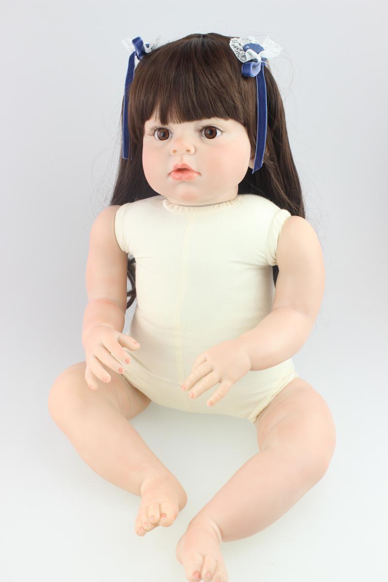 lifelike baby (1)