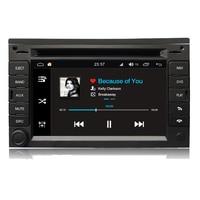 RoverOne для VW Passat B5 Jetta Golf 4 поло Android 8,0 2G Оперативная память 8 Core HD Экран автомобиля медиа Аксессуары Укладка запасных Запчасти