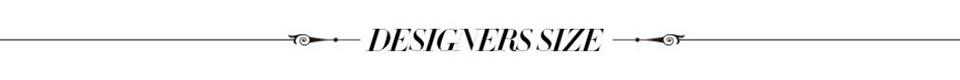 HTB13mKEPFXXXXbwXpXXq6xXFXXXk - Eyebrow Embroidery Sweatshirt Women PTC 86