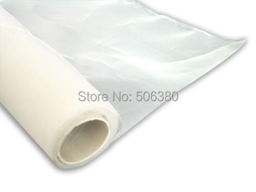ФОТО 12 yards 80/120/160/180 Mesh Screen Printing Fabric Mesh Silk Screen Press